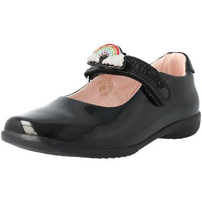 Brite 2 School Dolly Child childrens shoes