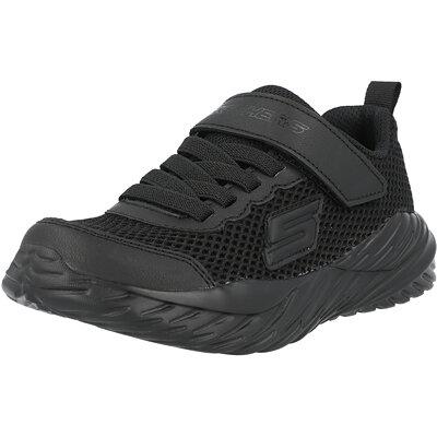 Nitro Sprint Krodon Child childrens shoes