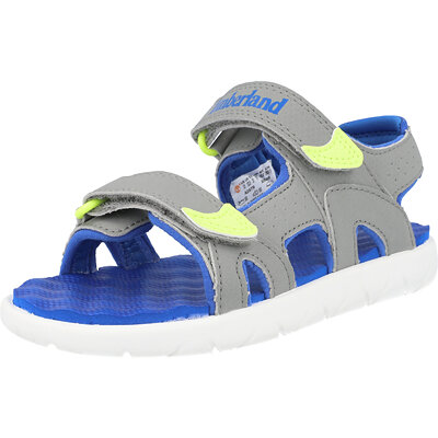 Perkins Row 2-Strap Y Child childrens shoes