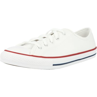 Chuck Taylor All Star Dainty Ox Adult childrens shoes