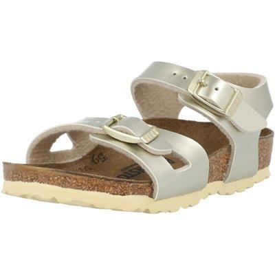 Rio Infant childrens shoes