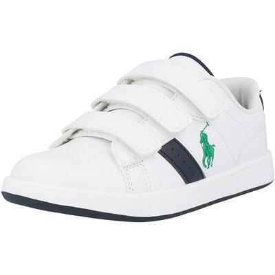 Oakview EZ C Child childrens shoes