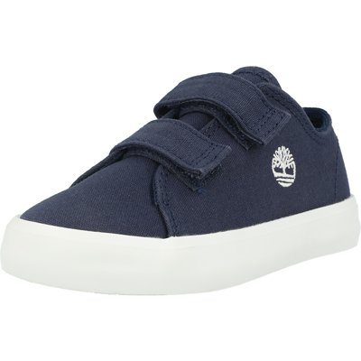 Newport Bay 2 Strap Oxford T Infant childrens shoes