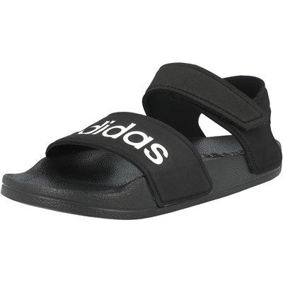 adilette Sandal K Child childrens shoes