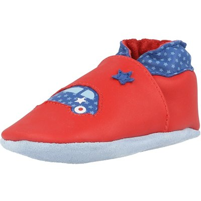 Auto Baby childrens shoes