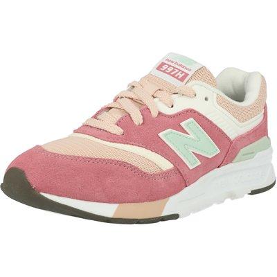 997H Junior childrens shoes