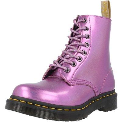 Vegan 1460 Pascal Adult childrens shoes