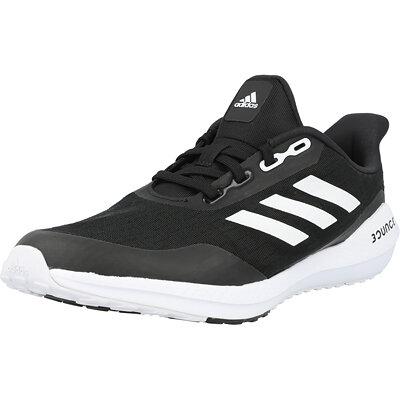 EQ21 Run J Junior childrens shoes