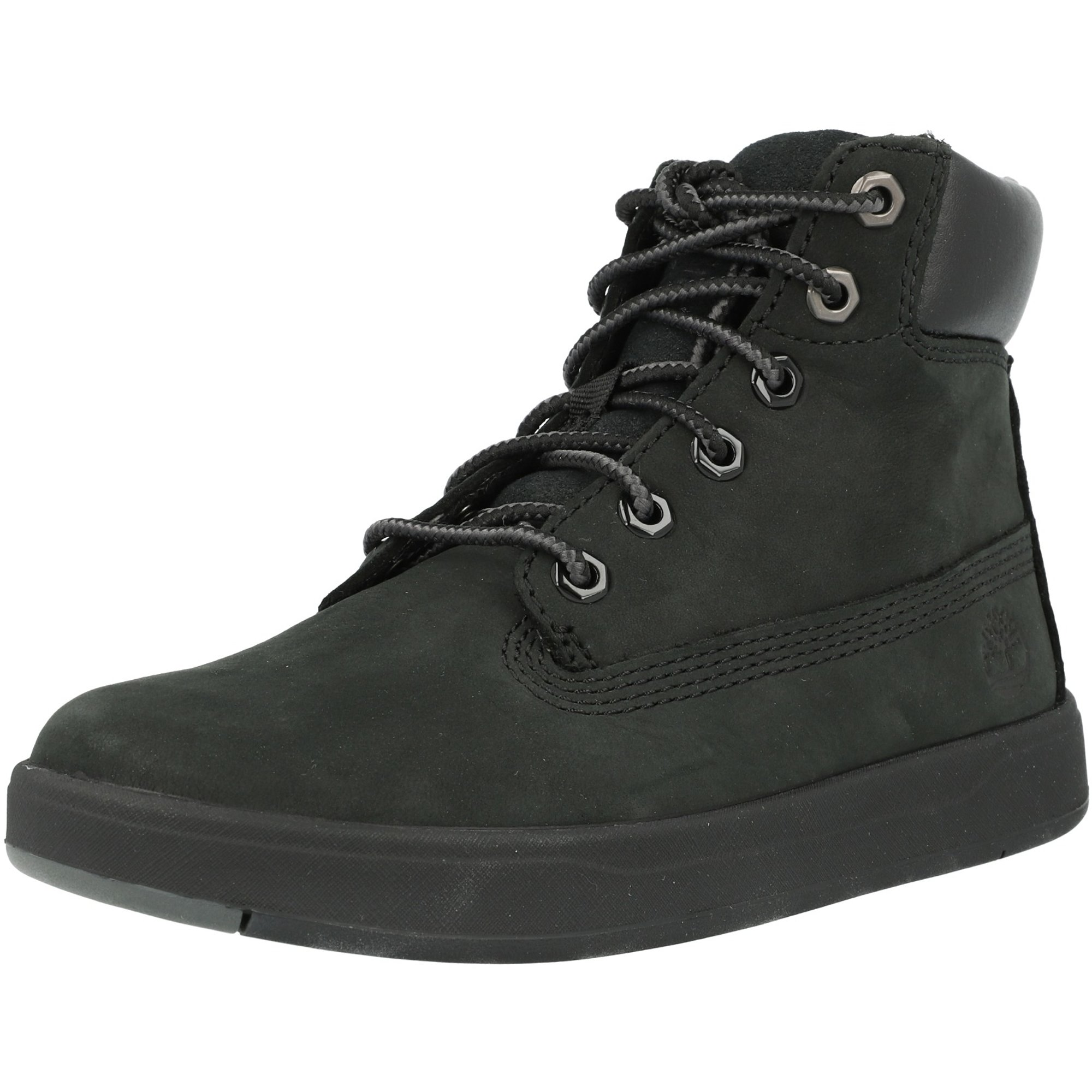 Timberland Davis Square 6 Inch Boot Y