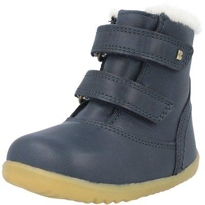Step Up Aspen Infant childrens shoes