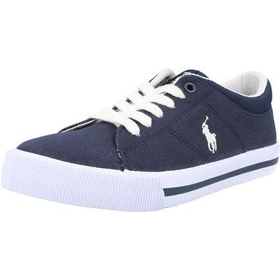 Elmwood J Junior childrens shoes
