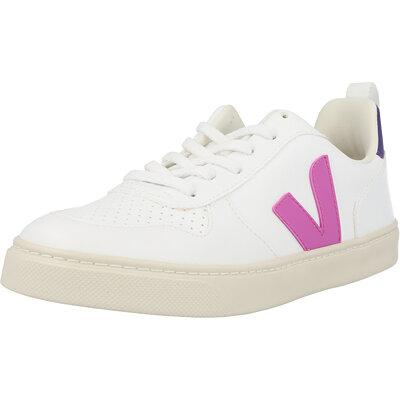 V-10 Lace J Junior childrens shoes
