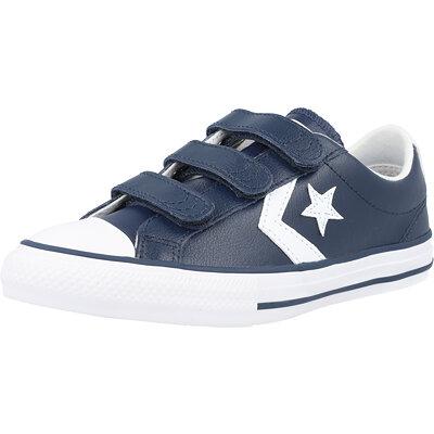 Star Player 3V Ox Infant childrens shoes