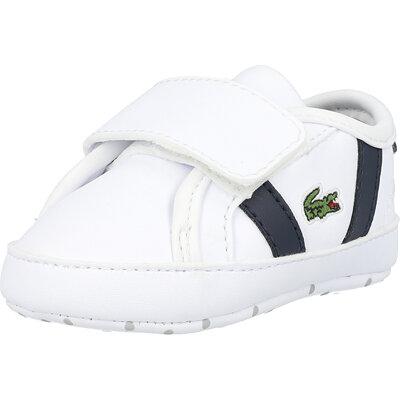 Sideline Crib 0121 1 B Baby childrens shoes