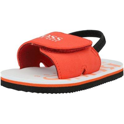 Slide Sandals Infant childrens shoes