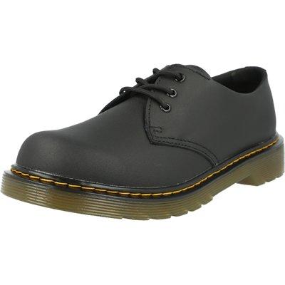 1461 Y Junior childrens shoes