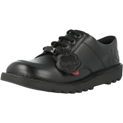 Kick Lo Luxx Junior childrens shoes