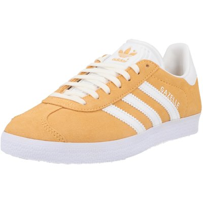 Gazelle W Adult childrens shoes