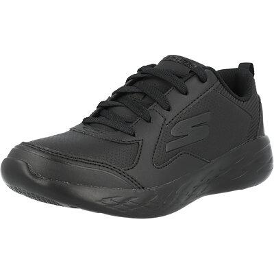 Go Run 600 Bexor Junior childrens shoes