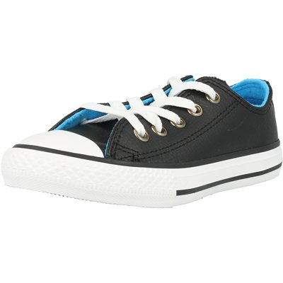 Chuck Taylor All Star Ox Junior childrens shoes