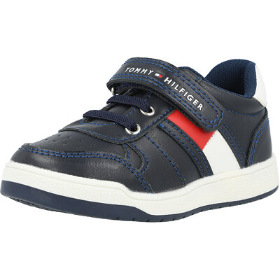 Low Cut Sneaker Child childrens shoes
