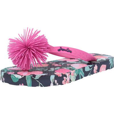 Jnr Flip Flop Fruit Child childrens shoes