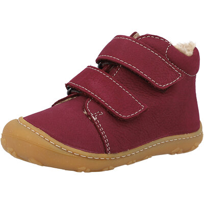 Crusty Infant childrens shoes