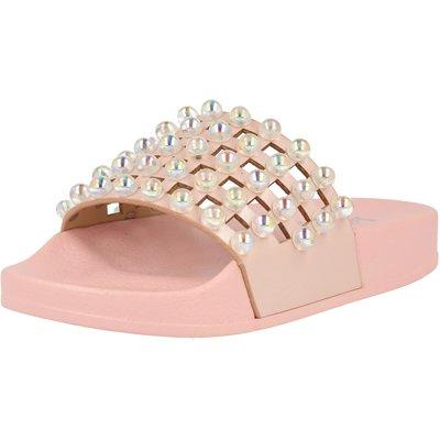 Vittoria Child childrens shoes