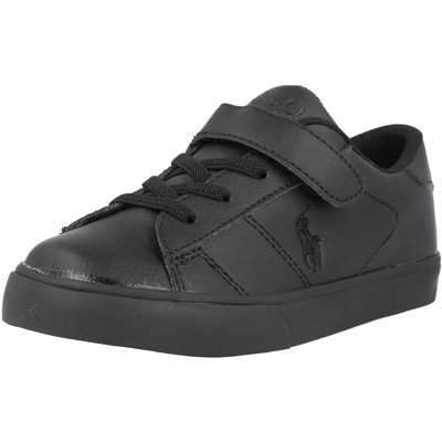 Theron III PS C Child childrens shoes