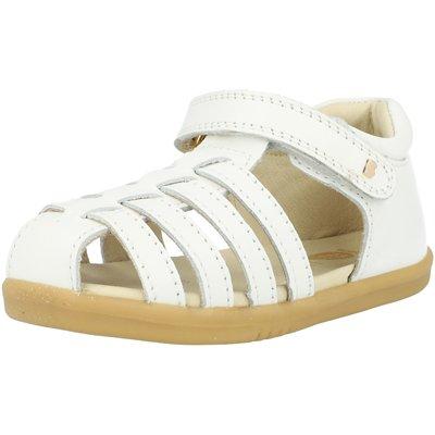 i-Walk Jump Infant childrens shoes