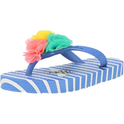 Jnr Flip Flop Bee Child childrens shoes