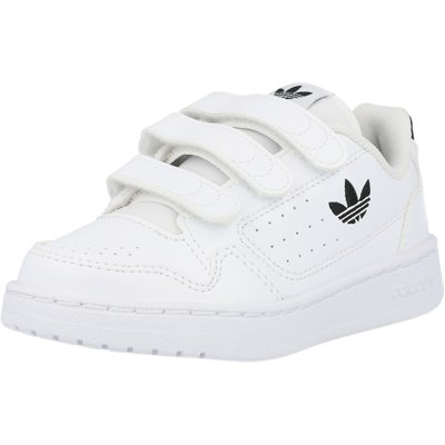 NY 90 CF C Child childrens shoes