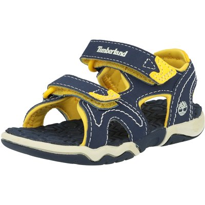 Adventure Seeker T Infant childrens shoes