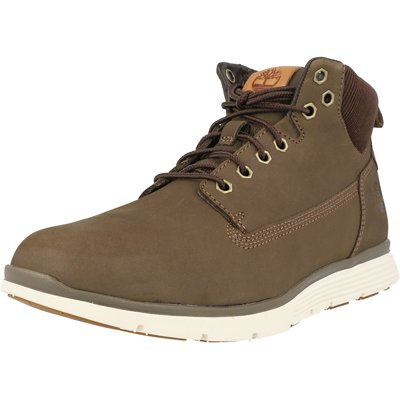 Killington Chukka Adult childrens shoes