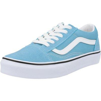 JN Old Skool Junior childrens shoes