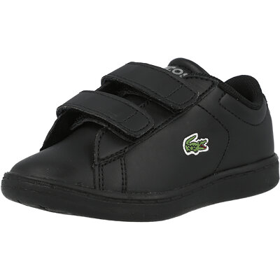Carnaby Evo BL 21 1 I Infant childrens shoes