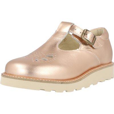 Rosie J Child childrens shoes
