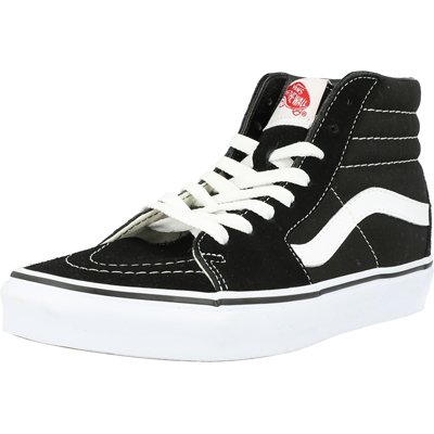 UA SK8-Hi Adult childrens shoes