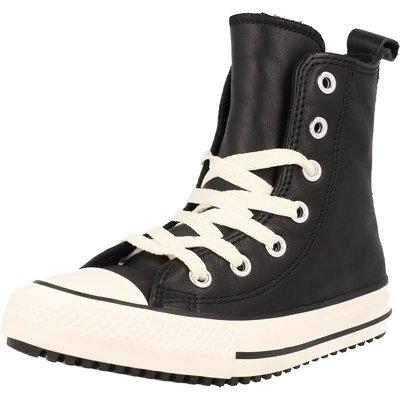 Chuck Taylor All Star X-Hi Junior childrens shoes