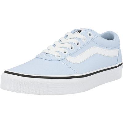WM Ward Adult childrens shoes