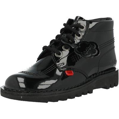 Kick Hi Adult childrens shoes