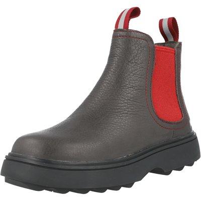 Kids Norte Child childrens shoes