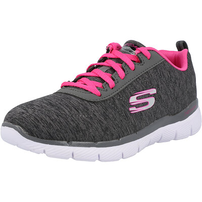 Skech Appeal 3.0 Insiders Junior childrens shoes