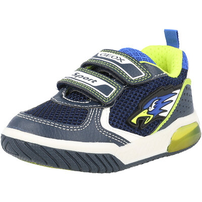 J Inek B Child childrens shoes