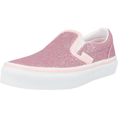 UY Classic Slip-On Child childrens shoes