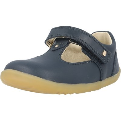 Step Up Louise Infant childrens shoes