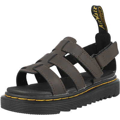 Terry J Child childrens shoes