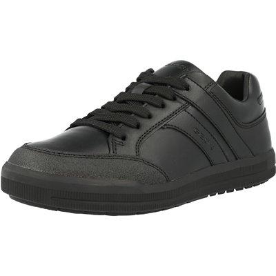 J Arzach D Junior childrens shoes