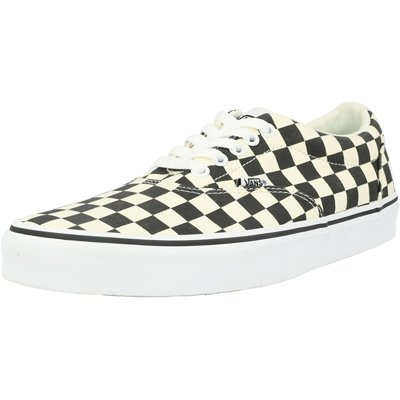 MN Doheny Adult childrens shoes