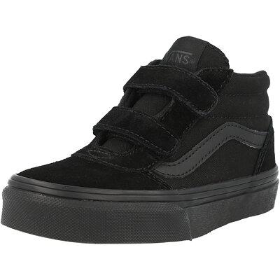 YT Ward Mid V Child childrens shoes